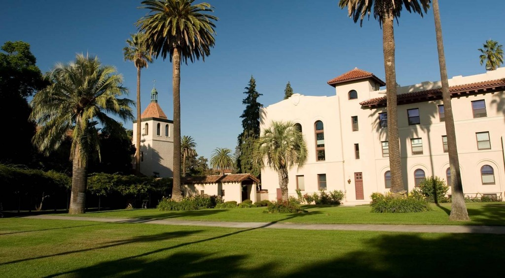 Hilton Santa Clara Hotel