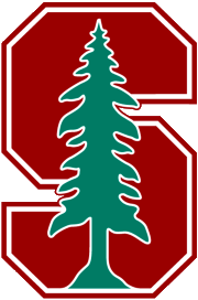 4803_stanford_cardinal-primary-2014